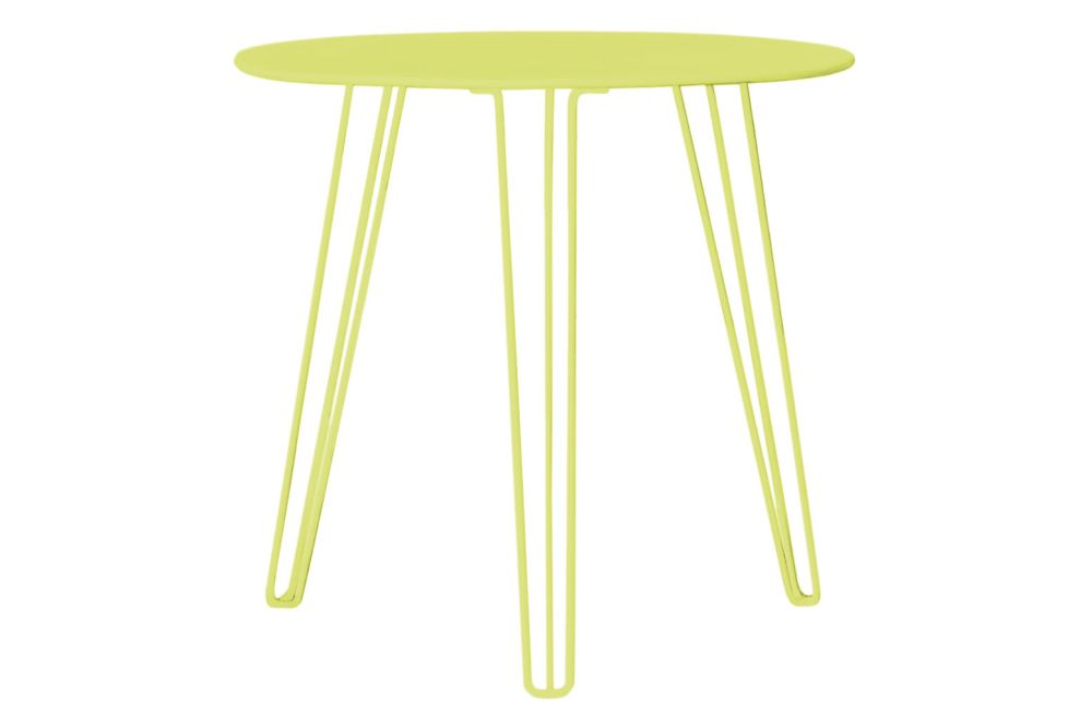 https://res.cloudinary.com/clippings/image/upload/t_big/dpr_auto,f_auto,w_auto/v1552641099/products/menorca-round-dining-table-isimar-clippings-11162635.jpg