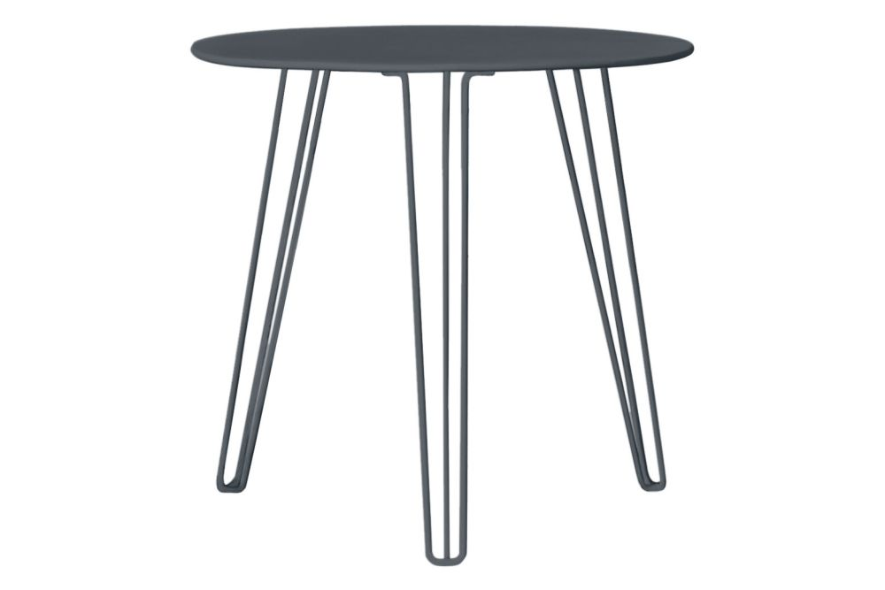 https://res.cloudinary.com/clippings/image/upload/t_big/dpr_auto,f_auto,w_auto/v1552641104/products/menorca-round-dining-table-isimar-clippings-11162637.jpg
