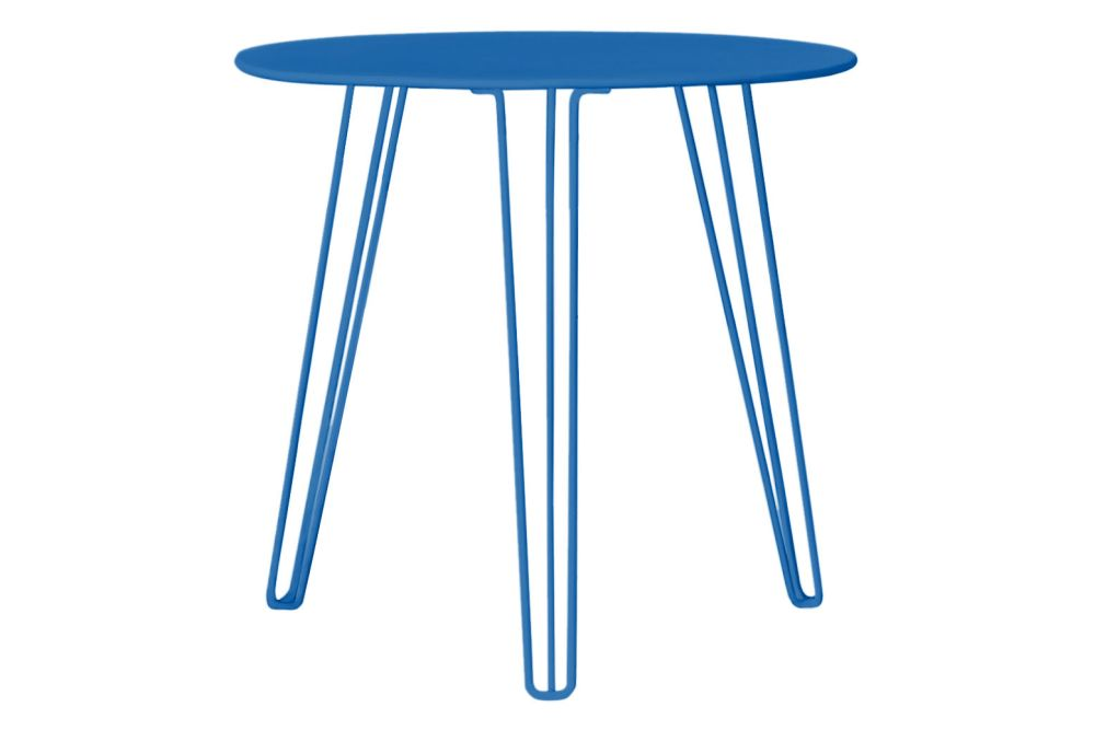 https://res.cloudinary.com/clippings/image/upload/t_big/dpr_auto,f_auto,w_auto/v1552641105/products/menorca-round-dining-table-isimar-clippings-11162638.jpg