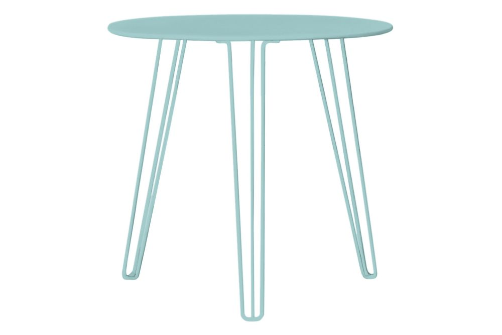 https://res.cloudinary.com/clippings/image/upload/t_big/dpr_auto,f_auto,w_auto/v1552641106/products/menorca-round-dining-table-isimar-clippings-11162639.jpg