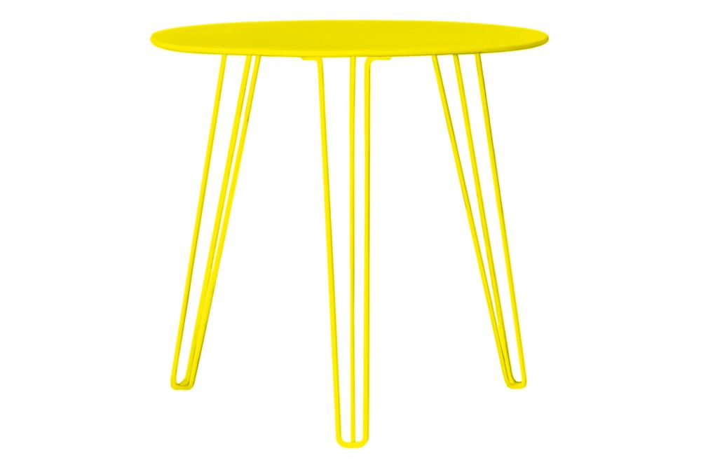 https://res.cloudinary.com/clippings/image/upload/t_big/dpr_auto,f_auto,w_auto/v1552641106/products/menorca-round-dining-table-isimar-clippings-11162640.jpg