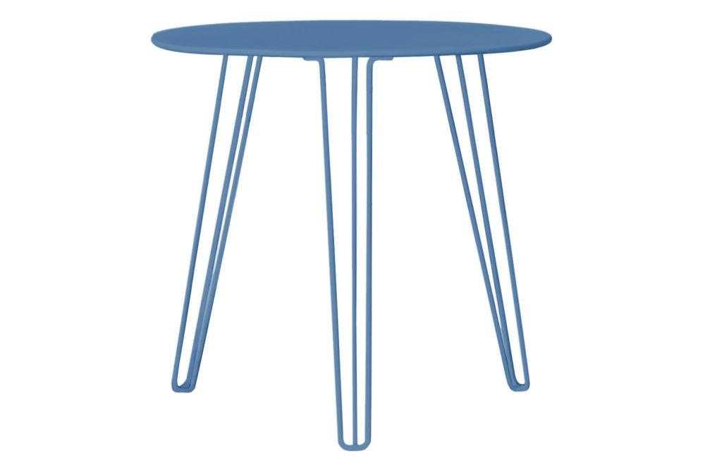 https://res.cloudinary.com/clippings/image/upload/t_big/dpr_auto,f_auto,w_auto/v1552641108/products/menorca-round-dining-table-isimar-clippings-11162641.jpg