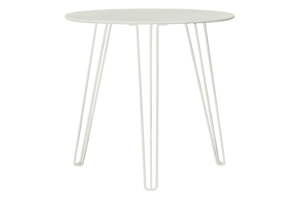 https://res.cloudinary.com/clippings/image/upload/t_big/dpr_auto,f_auto,w_auto/v1552641110/products/menorca-round-dining-table-isimar-clippings-11162644.jpg