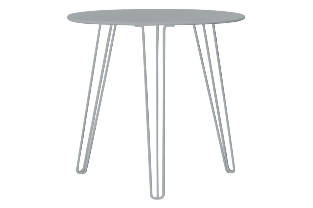 https://res.cloudinary.com/clippings/image/upload/t_big/dpr_auto,f_auto,w_auto/v1552641111/products/menorca-round-dining-table-isimar-clippings-11162646.jpg