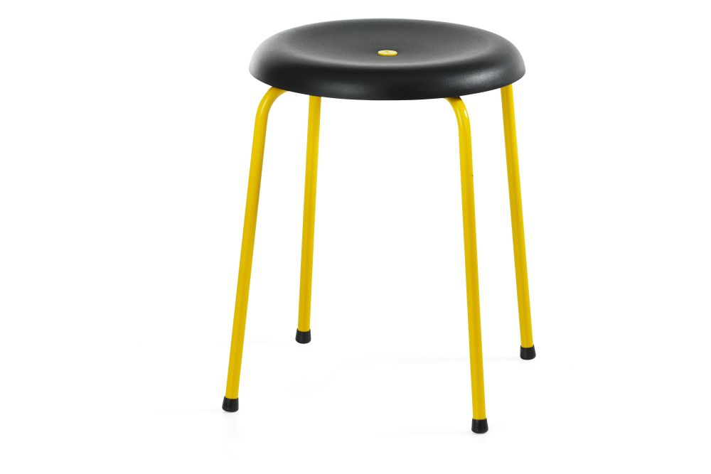 https://res.cloudinary.com/clippings/image/upload/t_big/dpr_auto,f_auto,w_auto/v1552641602/products/taburett-stool-set-of-3-lammhults-edvin-st%C3%A5hl-clippings-11162678.jpg
