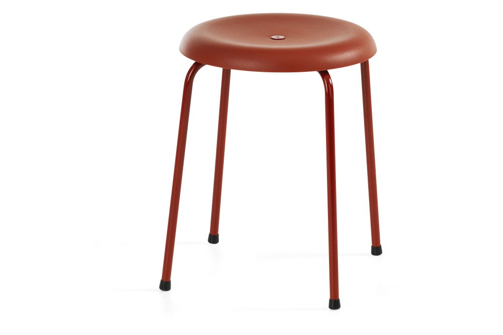 https://res.cloudinary.com/clippings/image/upload/t_big/dpr_auto,f_auto,w_auto/v1552641602/products/taburett-stool-set-of-3-lammhults-edvin-st%C3%A5hl-clippings-11162681.jpg