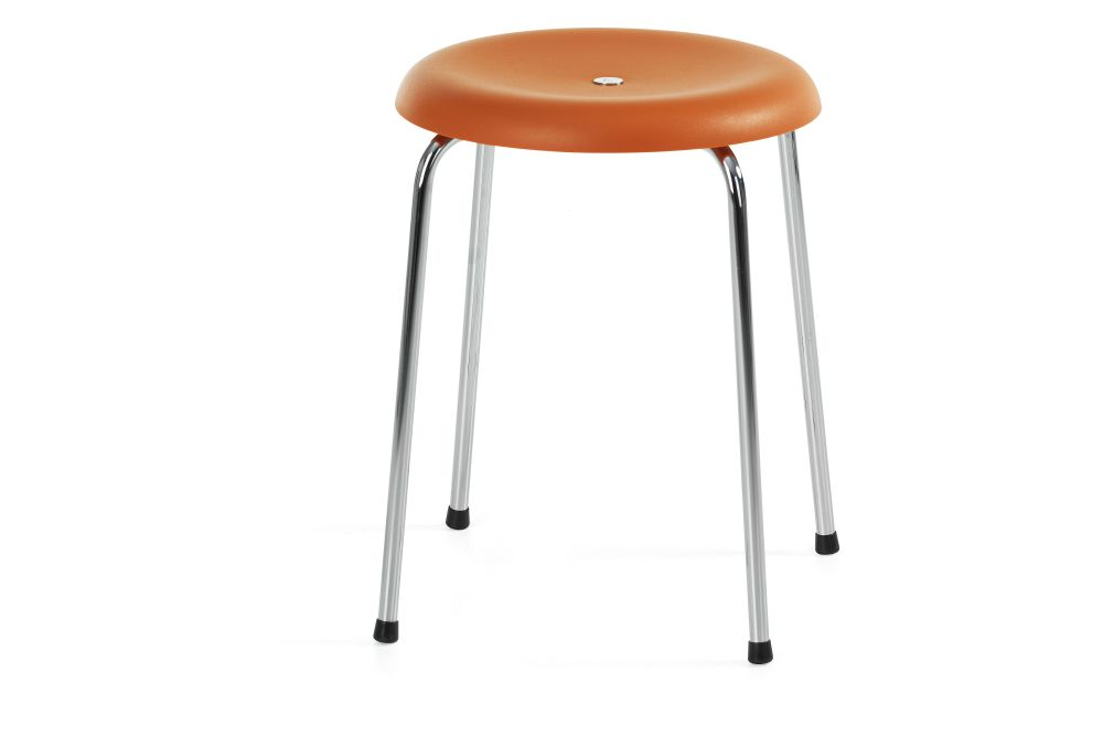 https://res.cloudinary.com/clippings/image/upload/t_big/dpr_auto,f_auto,w_auto/v1552641610/products/taburett-stool-set-of-3-lammhults-edvin-st%C3%A5hl-clippings-11162686.jpg