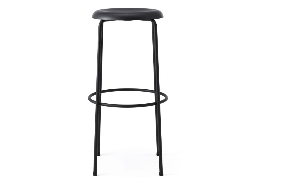 https://res.cloudinary.com/clippings/image/upload/t_big/dpr_auto,f_auto,w_auto/v1552641946/products/taburett-barstool-set-of-2-lammhults-edvin-st%C3%A5hl-clippings-11162813.jpg