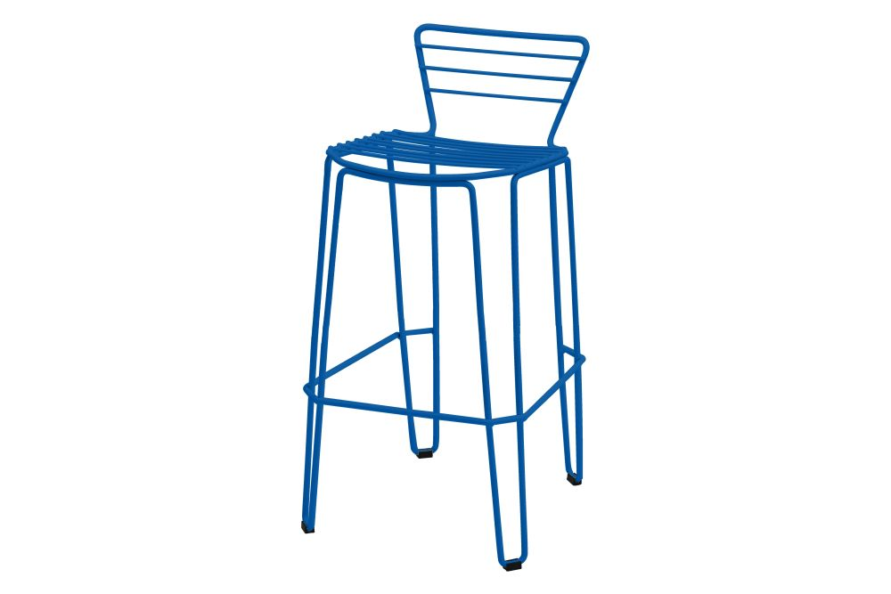 https://res.cloudinary.com/clippings/image/upload/t_big/dpr_auto,f_auto,w_auto/v1552642289/products/menorca-bar-stool-ral-9016-ibiza-white-isimar-isimar-clippings-11162000.jpg