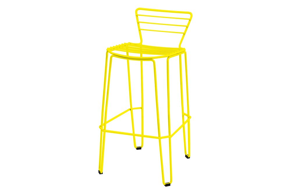 https://res.cloudinary.com/clippings/image/upload/t_big/dpr_auto,f_auto,w_auto/v1552642292/products/menorca-bar-stool-isimar-isimar-clippings-11163090.jpg
