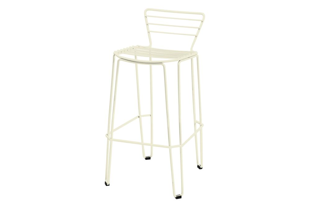 https://res.cloudinary.com/clippings/image/upload/t_big/dpr_auto,f_auto,w_auto/v1552642293/products/menorca-bar-stool-isimar-isimar-clippings-11163093.jpg