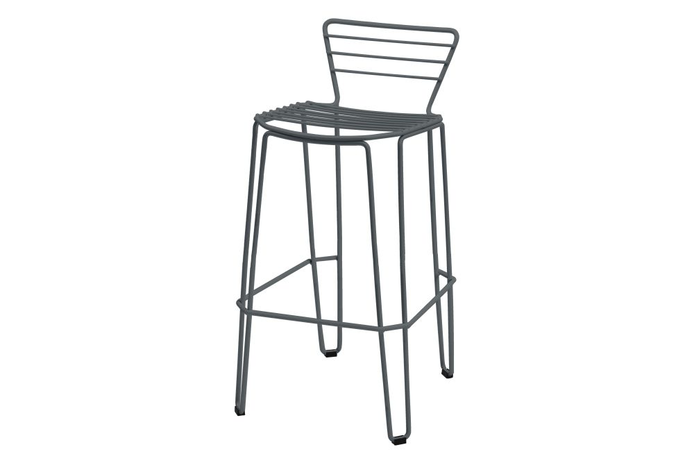 https://res.cloudinary.com/clippings/image/upload/t_big/dpr_auto,f_auto,w_auto/v1552642295/products/menorca-bar-stool-isimar-isimar-clippings-11163095.jpg