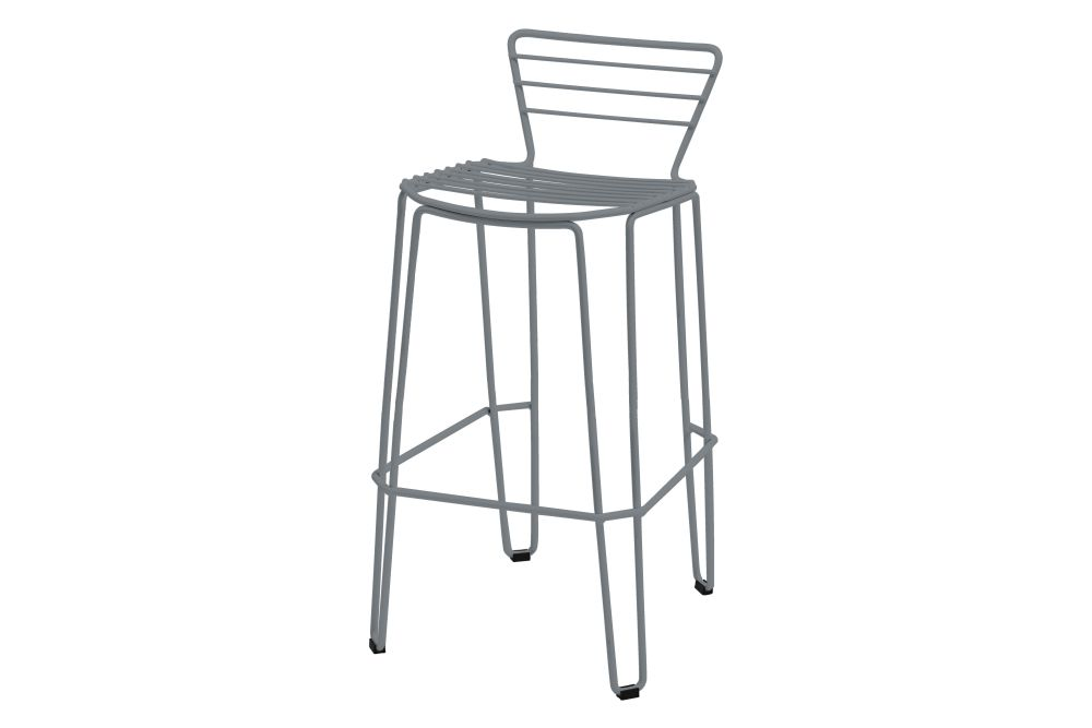 https://res.cloudinary.com/clippings/image/upload/t_big/dpr_auto,f_auto,w_auto/v1552642299/products/menorca-bar-stool-isimar-isimar-clippings-11163100.jpg