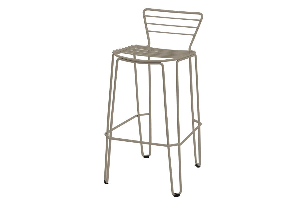 https://res.cloudinary.com/clippings/image/upload/t_big/dpr_auto,f_auto,w_auto/v1552642309/products/menorca-bar-stool-isimar-isimar-clippings-11163112.jpg