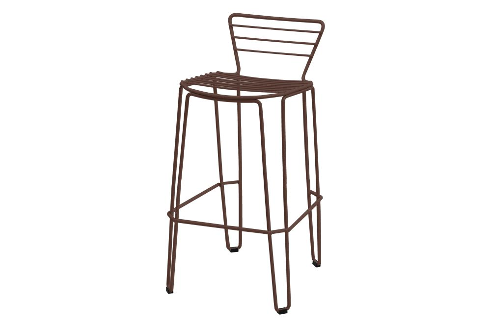https://res.cloudinary.com/clippings/image/upload/t_big/dpr_auto,f_auto,w_auto/v1552642316/products/menorca-bar-stool-isimar-isimar-clippings-11163119.jpg
