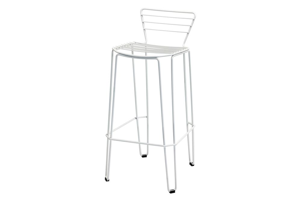 https://res.cloudinary.com/clippings/image/upload/t_big/dpr_auto,f_auto,w_auto/v1552642321/products/menorca-bar-stool-isimar-isimar-clippings-11163125.jpg