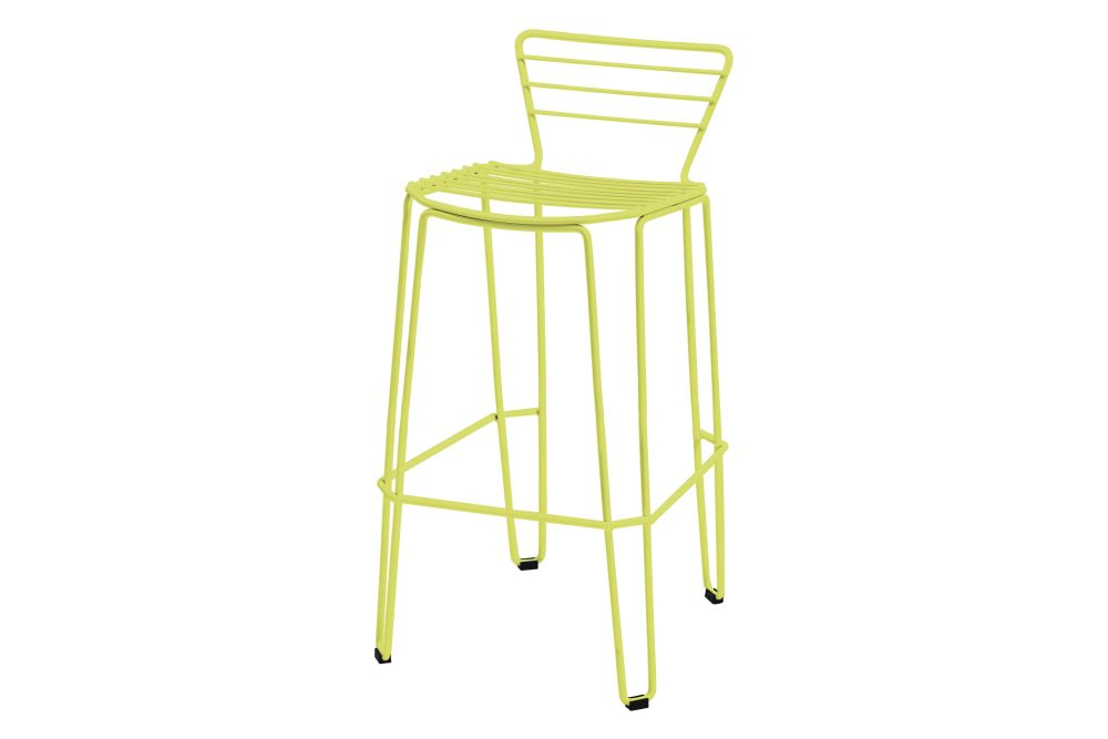 https://res.cloudinary.com/clippings/image/upload/t_big/dpr_auto,f_auto,w_auto/v1552642330/products/menorca-bar-stool-isimar-isimar-clippings-11163136.jpg