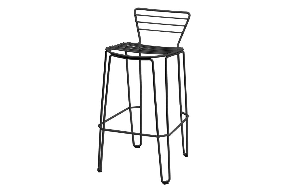 https://res.cloudinary.com/clippings/image/upload/t_big/dpr_auto,f_auto,w_auto/v1552642334/products/menorca-bar-stool-isimar-isimar-clippings-11163140.jpg