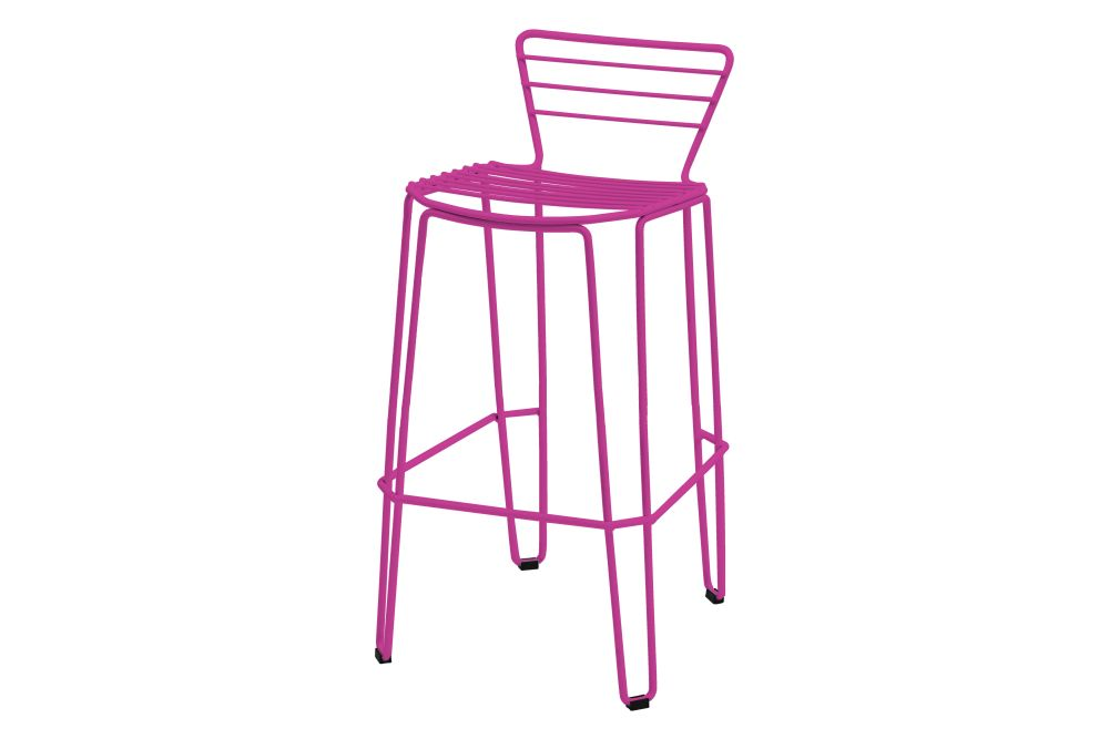 https://res.cloudinary.com/clippings/image/upload/t_big/dpr_auto,f_auto,w_auto/v1552642338/products/menorca-bar-stool-isimar-isimar-clippings-11163146.jpg