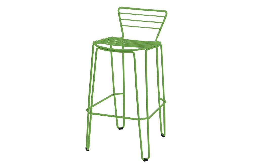 https://res.cloudinary.com/clippings/image/upload/t_big/dpr_auto,f_auto,w_auto/v1552642345/products/menorca-bar-stool-isimar-isimar-clippings-11163154.jpg