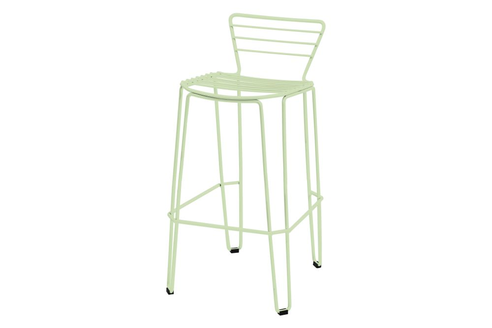 https://res.cloudinary.com/clippings/image/upload/t_big/dpr_auto,f_auto,w_auto/v1552642349/products/menorca-bar-stool-isimar-isimar-clippings-11163157.jpg