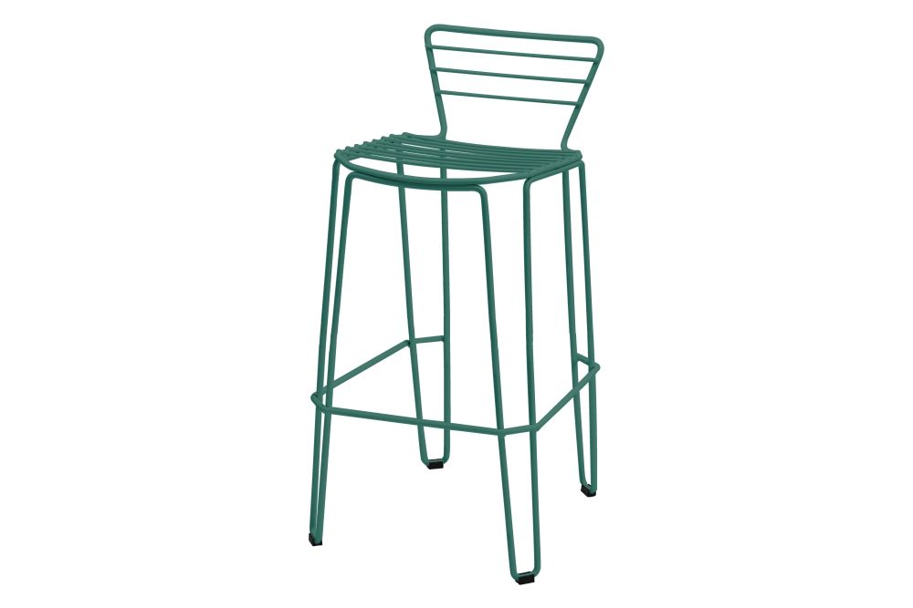 https://res.cloudinary.com/clippings/image/upload/t_big/dpr_auto,f_auto,w_auto/v1552642360/products/menorca-bar-stool-isimar-isimar-clippings-11163170.jpg