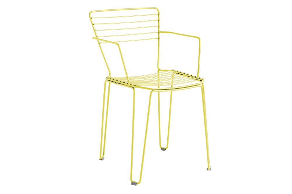https://res.cloudinary.com/clippings/image/upload/t_big/dpr_auto,f_auto,w_auto/v1552642820/products/menorca-dining-chair-with-arms-isimar-isimar-clippings-11163583.jpg