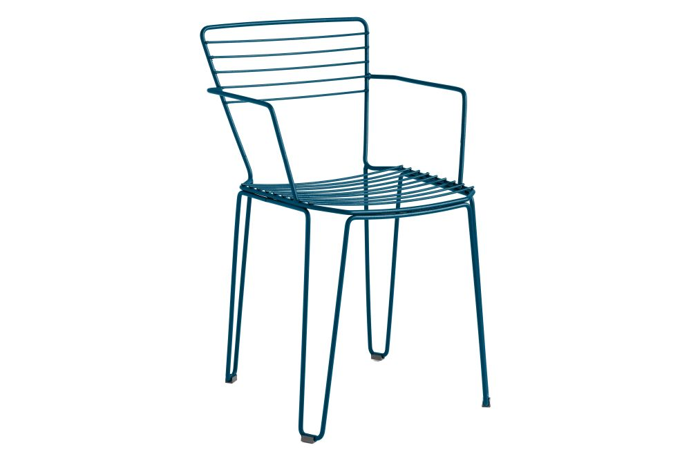 https://res.cloudinary.com/clippings/image/upload/t_big/dpr_auto,f_auto,w_auto/v1552642851/products/menorca-dining-chair-with-arms-isimar-isimar-clippings-11163609.jpg