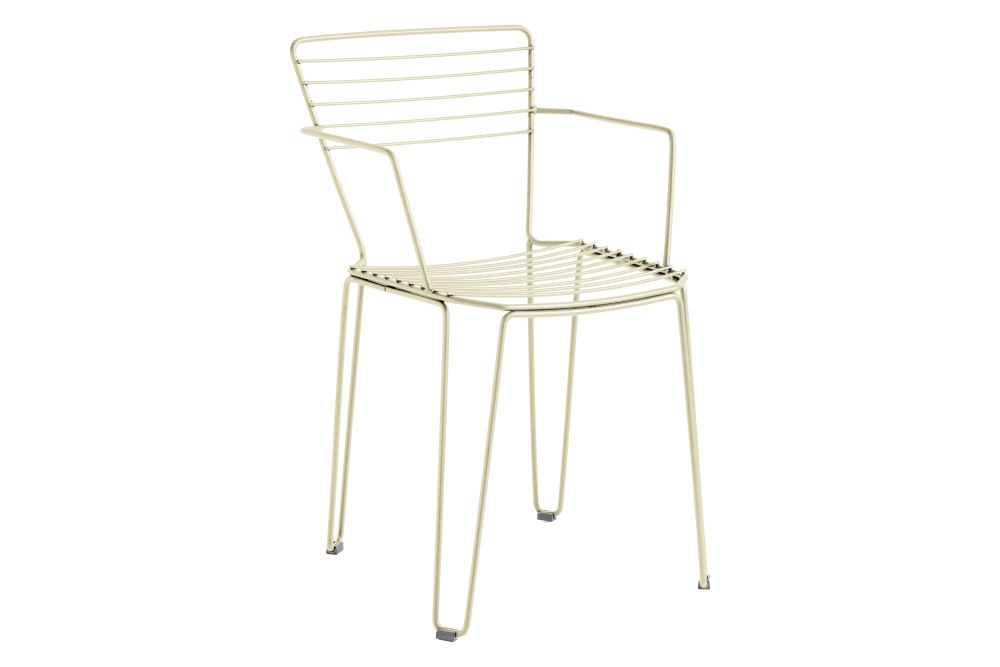 https://res.cloudinary.com/clippings/image/upload/t_big/dpr_auto,f_auto,w_auto/v1552642867/products/menorca-dining-chair-with-arms-isimar-isimar-clippings-11163622.jpg