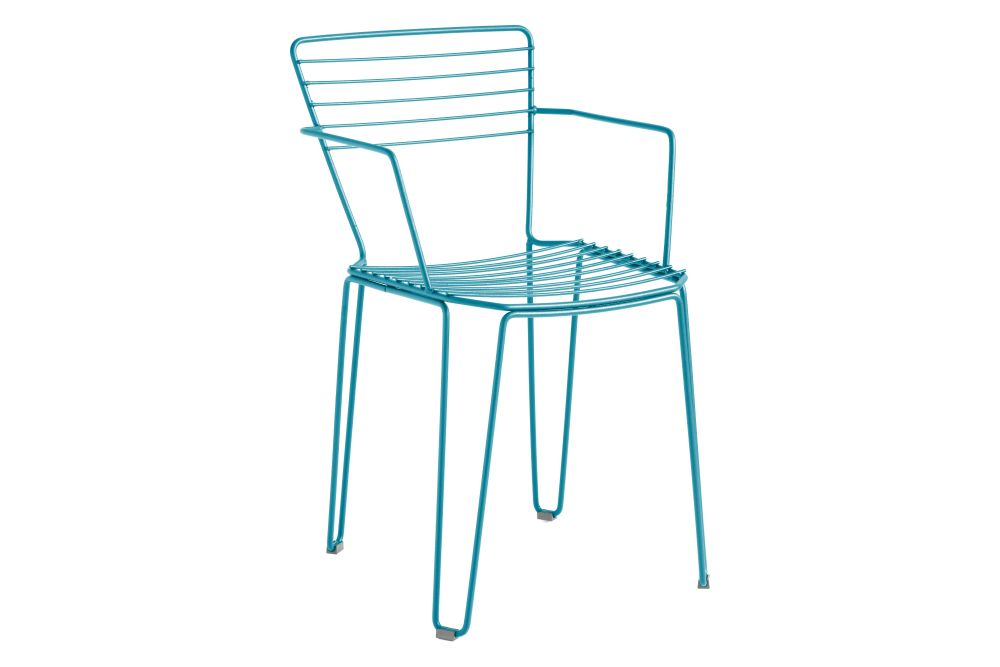 https://res.cloudinary.com/clippings/image/upload/t_big/dpr_auto,f_auto,w_auto/v1552642868/products/menorca-dining-chair-with-arms-isimar-isimar-clippings-11163624.jpg