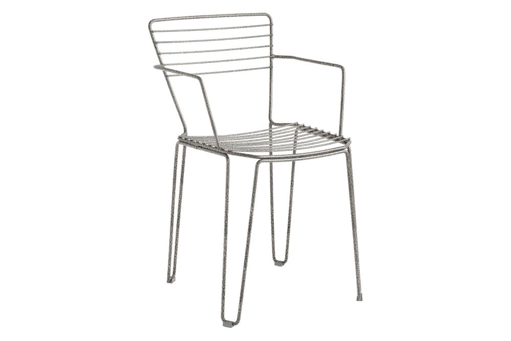 https://res.cloudinary.com/clippings/image/upload/t_big/dpr_auto,f_auto,w_auto/v1552642884/products/menorca-dining-chair-with-arms-isimar-isimar-clippings-11163640.jpg