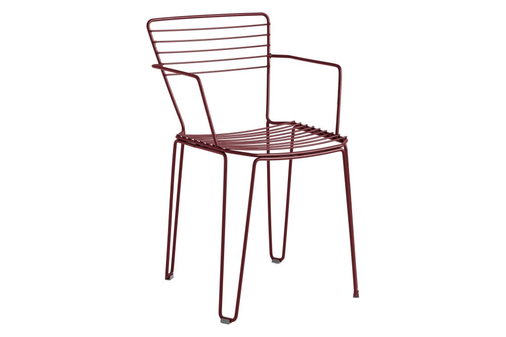 https://res.cloudinary.com/clippings/image/upload/t_big/dpr_auto,f_auto,w_auto/v1552642940/products/menorca-dining-chair-with-arms-isimar-isimar-clippings-11163682.jpg