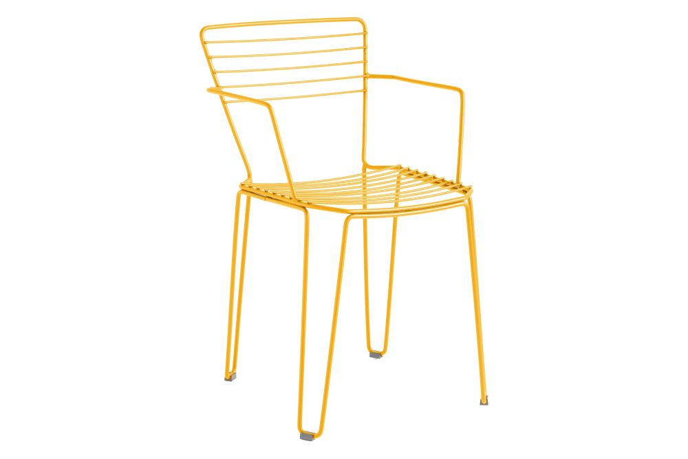 https://res.cloudinary.com/clippings/image/upload/t_big/dpr_auto,f_auto,w_auto/v1552642943/products/menorca-dining-chair-with-arms-isimar-isimar-clippings-11163685.jpg