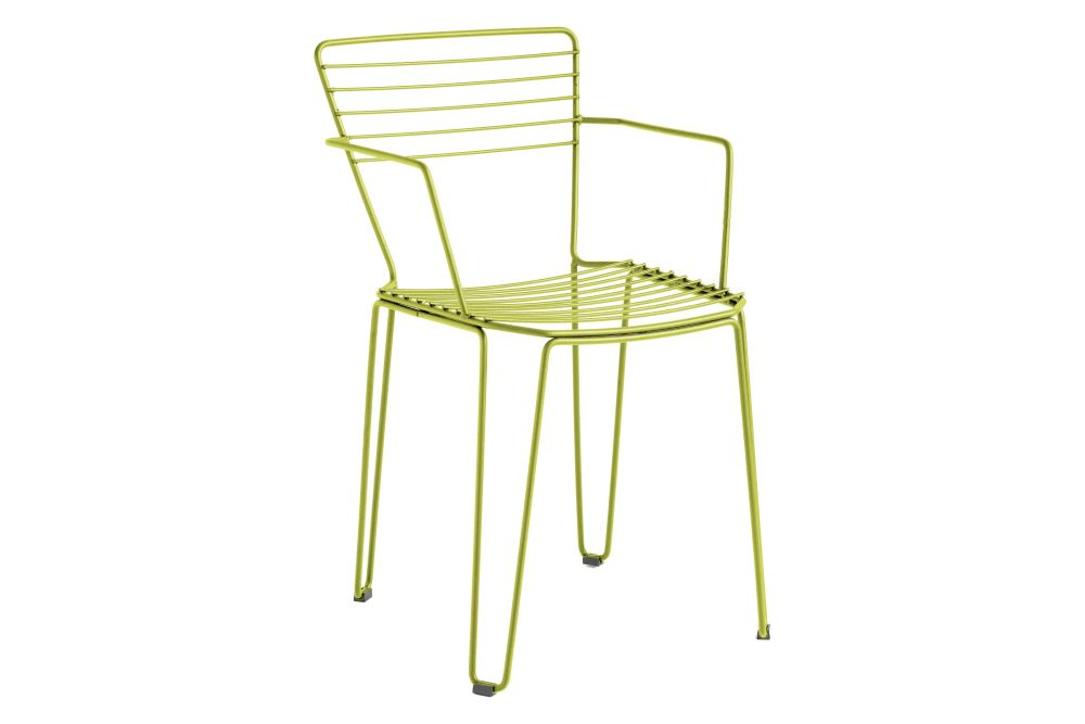 https://res.cloudinary.com/clippings/image/upload/t_big/dpr_auto,f_auto,w_auto/v1552642951/products/menorca-dining-chair-with-arms-isimar-isimar-clippings-11163694.jpg