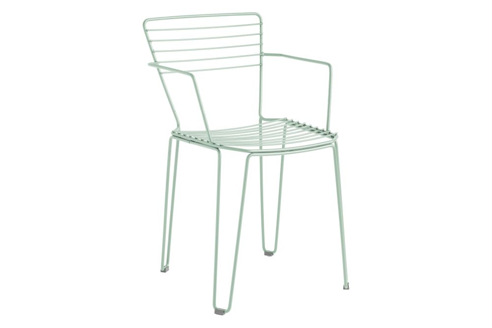 https://res.cloudinary.com/clippings/image/upload/t_big/dpr_auto,f_auto,w_auto/v1552642960/products/menorca-dining-chair-with-arms-isimar-isimar-clippings-11163700.jpg