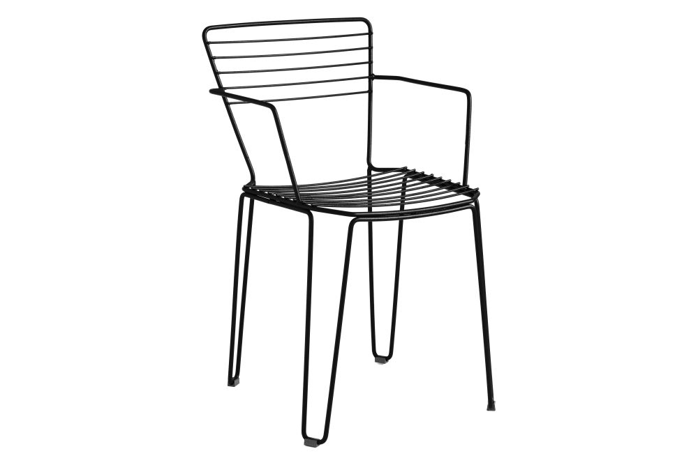 https://res.cloudinary.com/clippings/image/upload/t_big/dpr_auto,f_auto,w_auto/v1552642964/products/menorca-dining-chair-with-arms-isimar-isimar-clippings-11163703.jpg