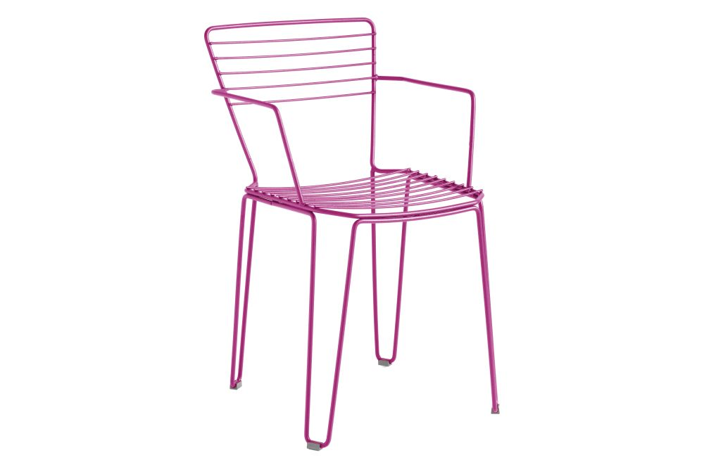https://res.cloudinary.com/clippings/image/upload/t_big/dpr_auto,f_auto,w_auto/v1552642969/products/menorca-dining-chair-with-arms-isimar-isimar-clippings-11163711.jpg