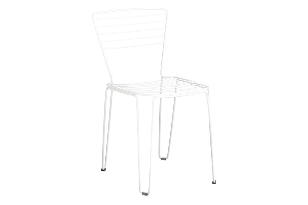 https://res.cloudinary.com/clippings/image/upload/t_big/dpr_auto,f_auto,w_auto/v1552643320/products/menorca-dining-chair-with-arms-isimar-isimar-clippings-11163956.jpg