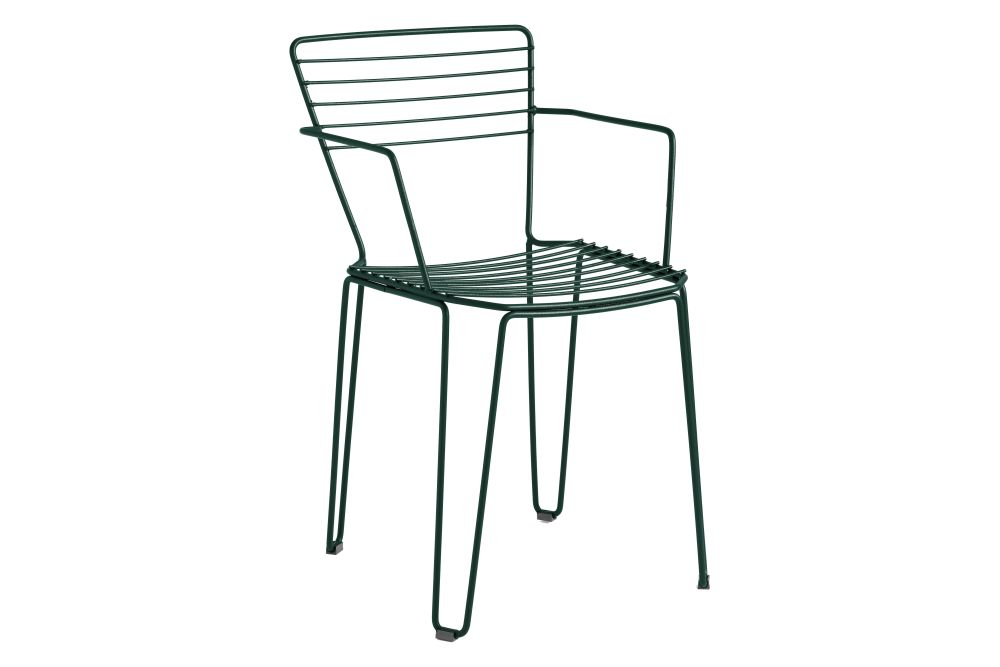 https://res.cloudinary.com/clippings/image/upload/t_big/dpr_auto,f_auto,w_auto/v1552643325/products/menorca-dining-chair-with-arms-isimar-isimar-clippings-11163958.jpg