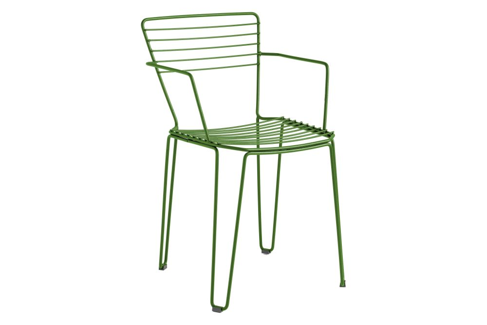 https://res.cloudinary.com/clippings/image/upload/t_big/dpr_auto,f_auto,w_auto/v1552643329/products/menorca-dining-chair-with-arms-isimar-isimar-clippings-11163962.jpg