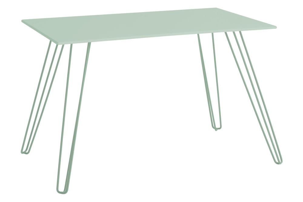 https://res.cloudinary.com/clippings/image/upload/t_big/dpr_auto,f_auto,w_auto/v1552643704/products/menorca-rectangular-dining-table-isimar-clippings-11164225.jpg