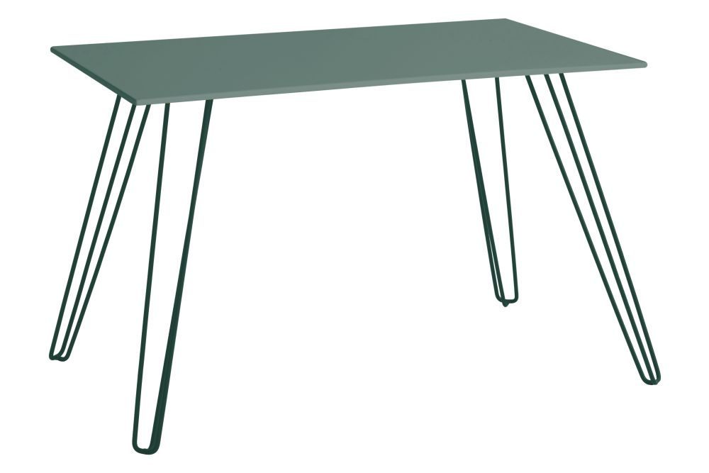 https://res.cloudinary.com/clippings/image/upload/t_big/dpr_auto,f_auto,w_auto/v1552643713/products/menorca-rectangular-dining-table-isimar-clippings-11164232.jpg