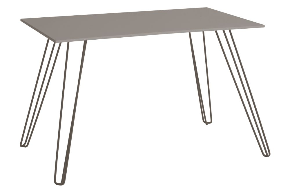 https://res.cloudinary.com/clippings/image/upload/t_big/dpr_auto,f_auto,w_auto/v1552643714/products/menorca-rectangular-dining-table-isimar-clippings-11164234.jpg