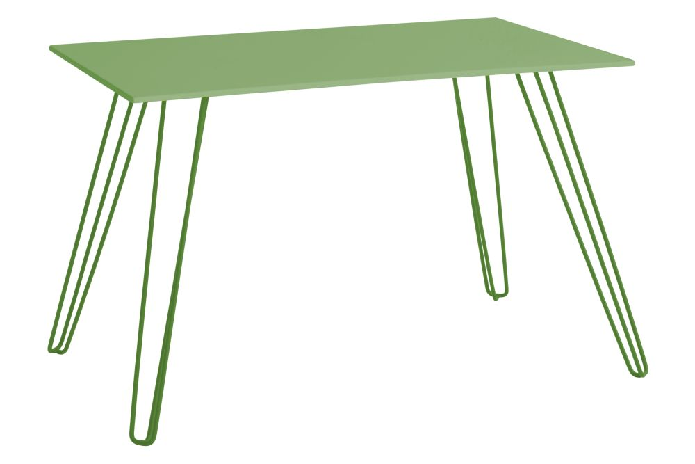 https://res.cloudinary.com/clippings/image/upload/t_big/dpr_auto,f_auto,w_auto/v1552643714/products/menorca-rectangular-dining-table-isimar-clippings-11164235.jpg