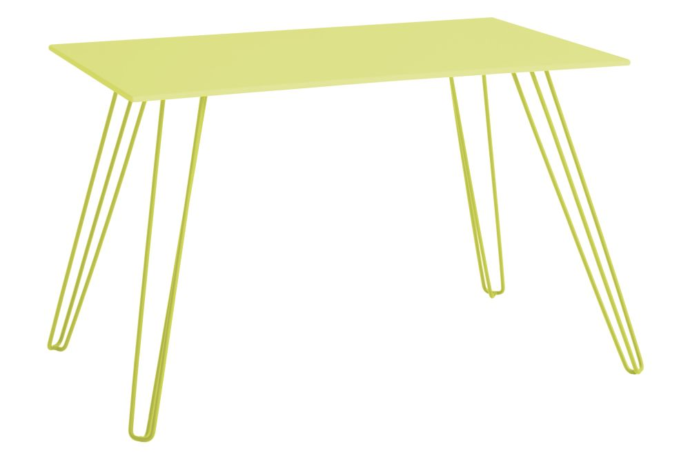 https://res.cloudinary.com/clippings/image/upload/t_big/dpr_auto,f_auto,w_auto/v1552643727/products/menorca-rectangular-dining-table-isimar-clippings-11164248.jpg