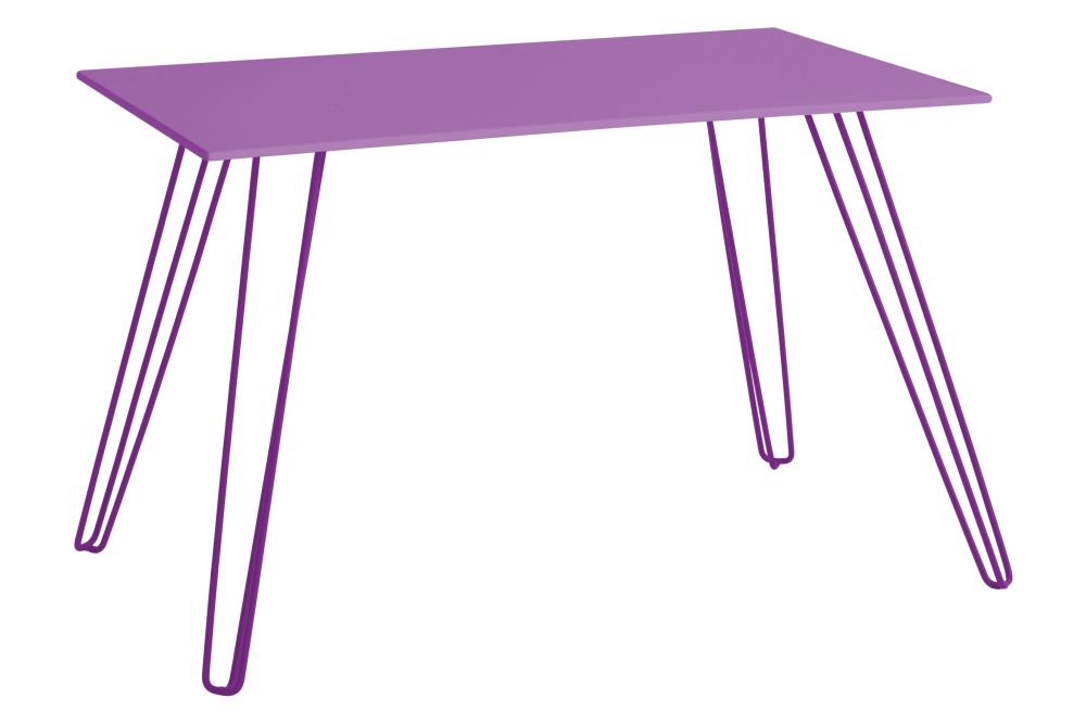 https://res.cloudinary.com/clippings/image/upload/t_big/dpr_auto,f_auto,w_auto/v1552643743/products/menorca-rectangular-dining-table-isimar-clippings-11164257.jpg