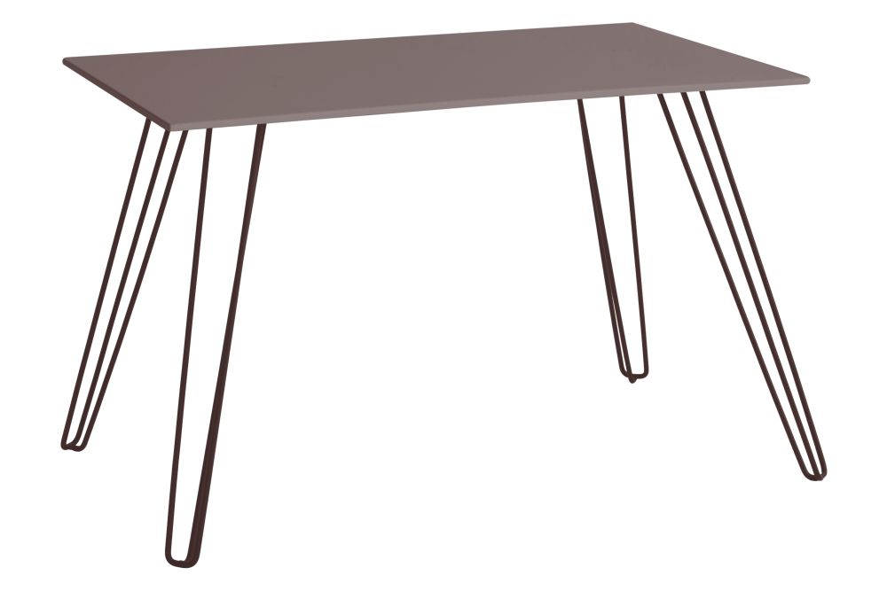 https://res.cloudinary.com/clippings/image/upload/t_big/dpr_auto,f_auto,w_auto/v1552643753/products/menorca-rectangular-dining-table-isimar-clippings-11164267.jpg