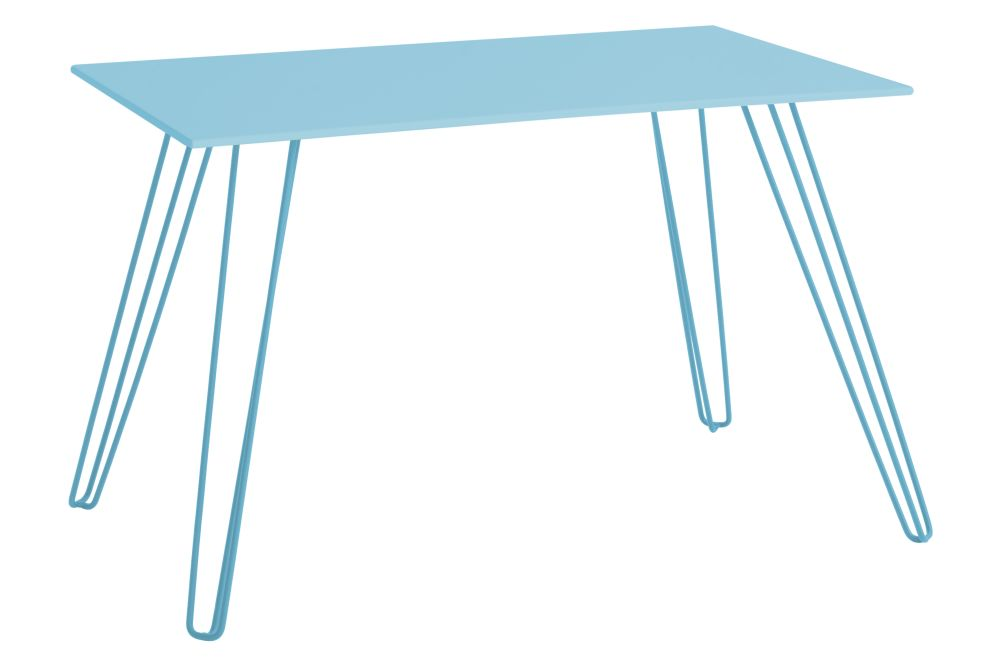 https://res.cloudinary.com/clippings/image/upload/t_big/dpr_auto,f_auto,w_auto/v1552643771/products/menorca-rectangular-dining-table-isimar-clippings-11164284.jpg