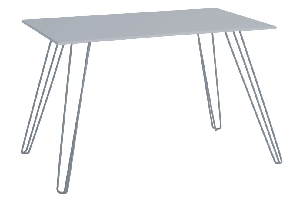 https://res.cloudinary.com/clippings/image/upload/t_big/dpr_auto,f_auto,w_auto/v1552643772/products/menorca-rectangular-dining-table-isimar-clippings-11164283.jpg