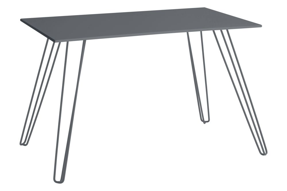 https://res.cloudinary.com/clippings/image/upload/t_big/dpr_auto,f_auto,w_auto/v1552643775/products/menorca-rectangular-dining-table-isimar-clippings-11164286.jpg